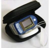 Διάφορες Ιατρικές συσκευές