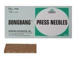 DONG BANG ΠΙΝΕΖΑΚΙ ΩΤΟΣ (0,22mmX1,5mm)